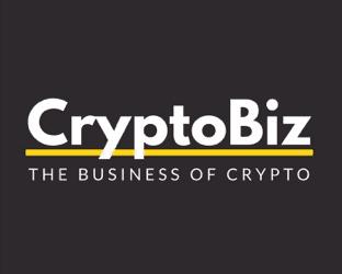 CryptoBiz Podcast Ep. 001
