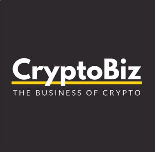 CryptoBiz Podcast Ep. 001
